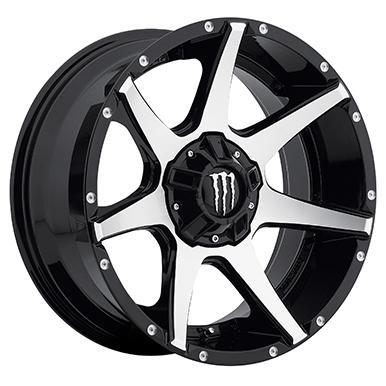 647MB Tires